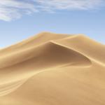 MacIOS Mojave